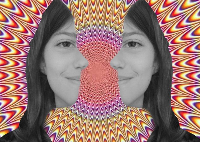 illusion-optique-2